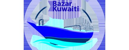 بازار کویتی